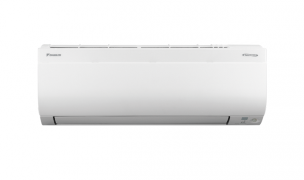 Daikin Alira Series air conditioners