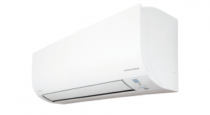 Dain Lite air conditioners cooling