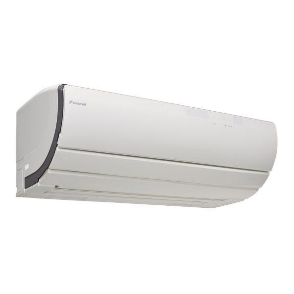 Daikin US7 split system air conditioner