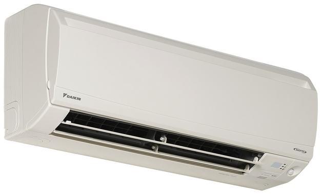 brisbane air conditioning specials