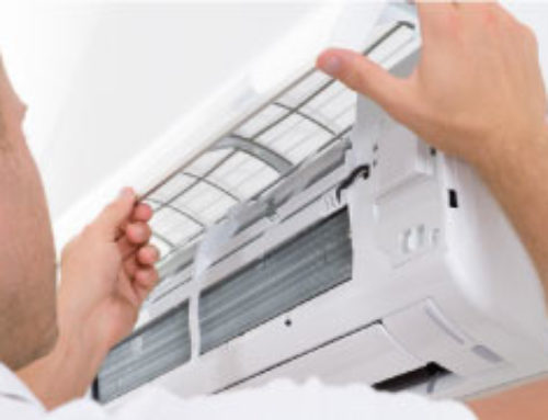 Is it still worth it to have your air conditioner repaired?