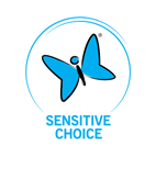 Daikin US7 series sensitive choice air conditioner