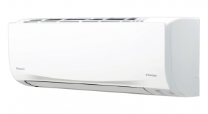 Daikin DXTF25T split system air conditioner