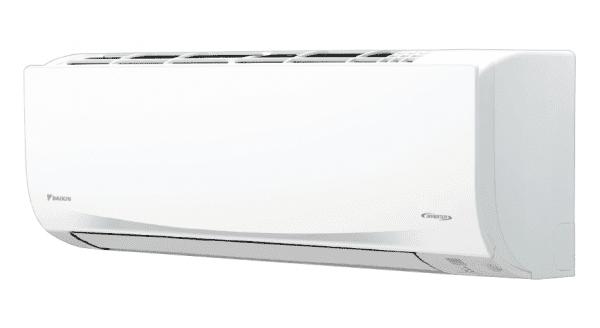 Daikin DXTF25T split system air conditioner