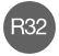 Daikin Cora R32 refrigerant
