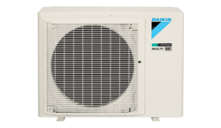Daikin NX R32 multi split air conditioner