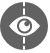 Daikin US7 Series 2 area intelligent eye air conditioner