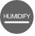 Daikin US7 Series advanced humidification air conditioner