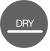 Daikin US7 Series dehumidification air conditioner