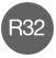 Daikin US7 Series R32 refrigerant air conditioner