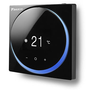 iZone Brisbane | Smart Home Automation - All Cool Industries