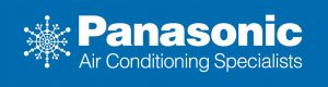 Panasonic air conditioning experts Stafford Brisbane