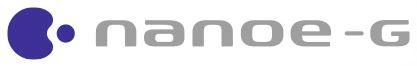 Panasonic Nanoe G air conditioning