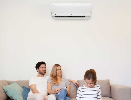 Reasons you need an Air Conditioner in Brisbane now!