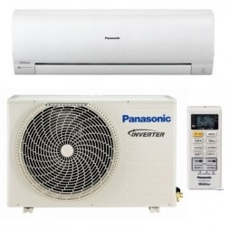 Panasonic Split System air conditioners Stafford
