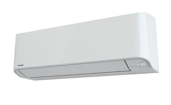 Toshiba BKV split system inverter air conditioner